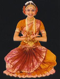 Bharatanatyam  sc 1 st  Shubhanu | Costume Stitching & Shubhanu | Costume Stitching